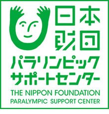 sp_nihonzaidan